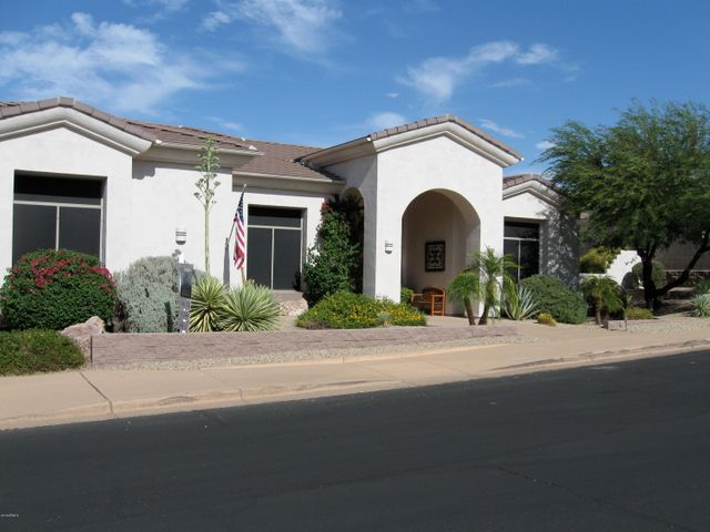 14415 N 27TH Place, Phoenix, AZ 85032