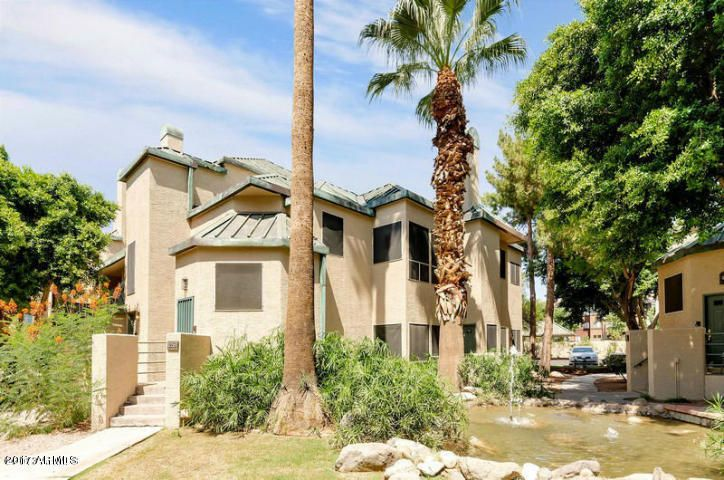 101 N 7th Street, 272, Phoenix, AZ 85034