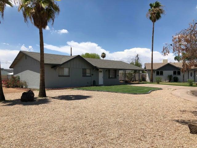 3548 W EL CAMINITO Drive, Phoenix, AZ 85051