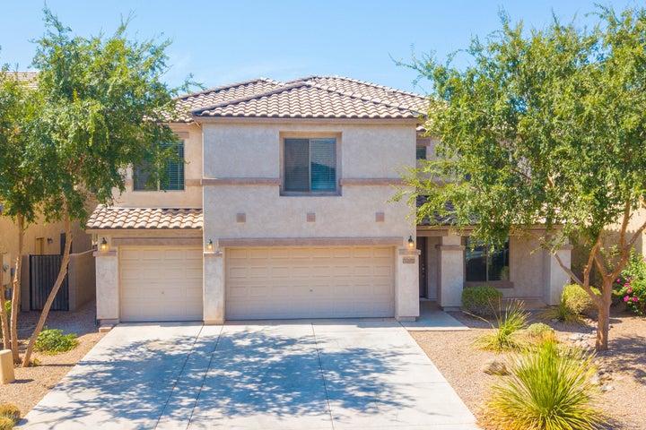 43323 W MAGNOLIA Road, Maricopa, AZ 85138