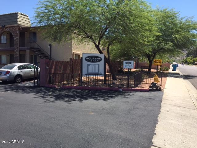 1222 E MOUNTAIN VIEW Road, 204209, Phoenix, AZ 85020