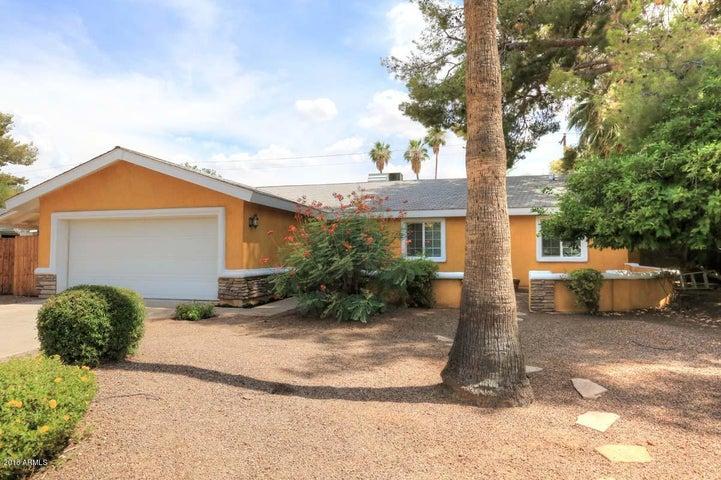 1221 E LAGUNA Drive, Tempe, AZ 85282