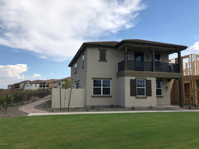 12252 W CACTUS BLOSSOM Trail, Peoria, AZ 85383