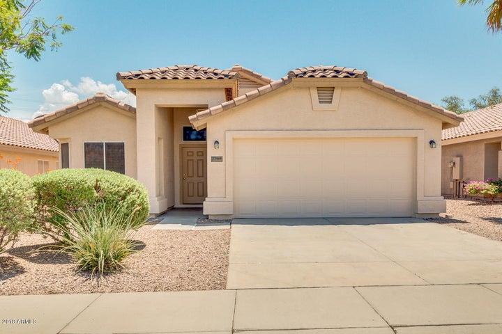 23169 W Arrow Drive, Buckeye, AZ 85326