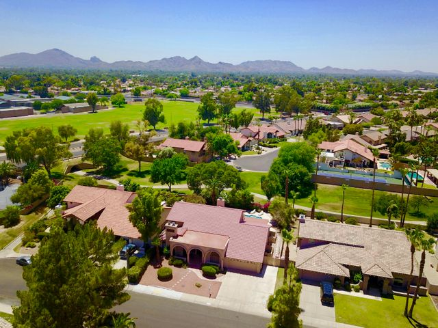 9808 N 85TH Street, Scottsdale, AZ 85258