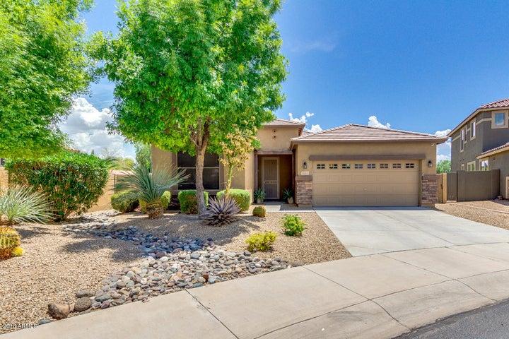 15473 W GLENROSA Avenue, Goodyear, AZ 85395