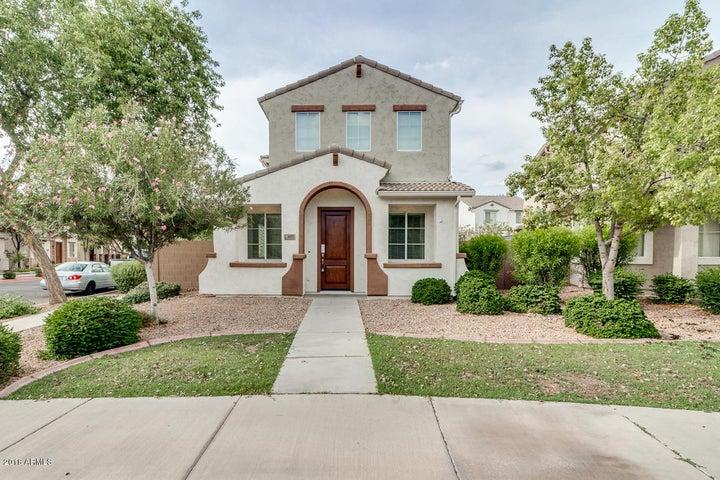 1631 S WILDROSE, Mesa, AZ 85209