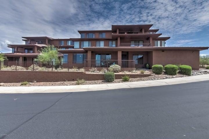 16238 E RIDGELINE Drive, Fountain Hills, AZ 85268