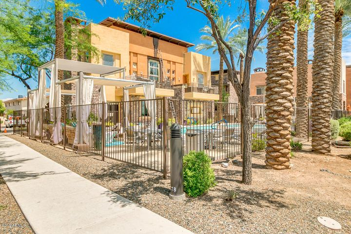 4909 N WOODMERE FAIRWAY, 1003, Scottsdale, AZ 85251