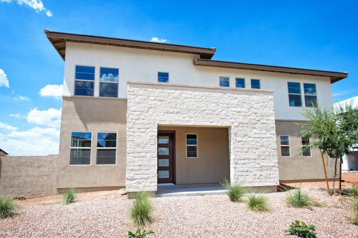 1991 S WALLRADE Lane, Gilbert, AZ 85295
