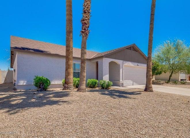 6320 E Casper Street, Mesa, AZ 85205