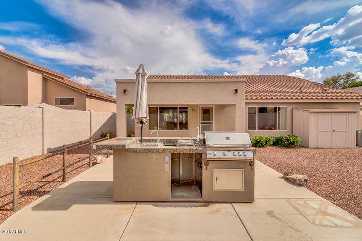 5674 E HARMONY Avenue, Mesa, AZ 85206