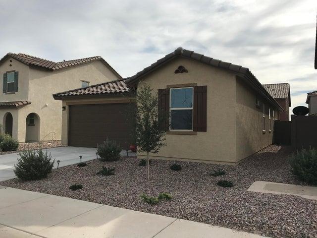 12033 W Cottontail Lane, Peoria, AZ 85383