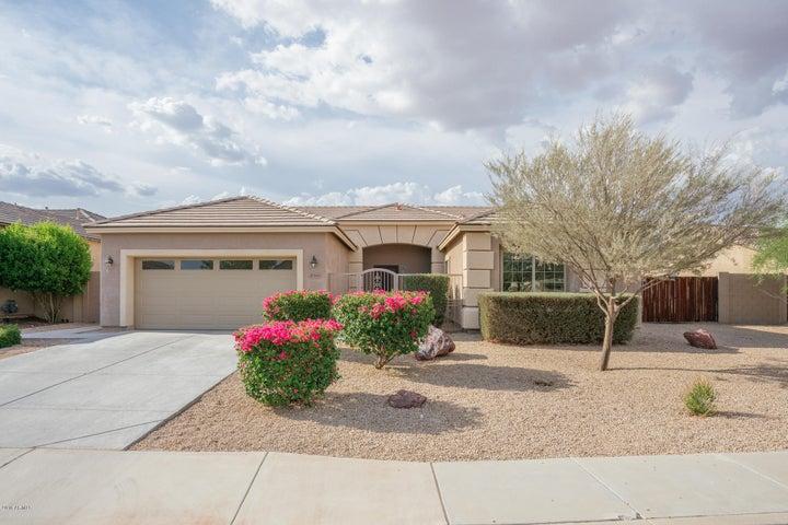 18508 W OREGON Avenue, Litchfield Park, AZ 85340