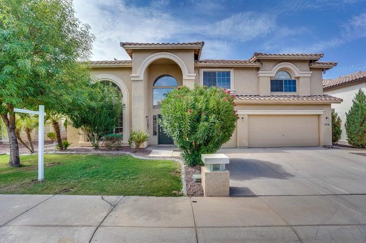 13317 W PALO VERDE Drive, Litchfield Park, AZ 85340