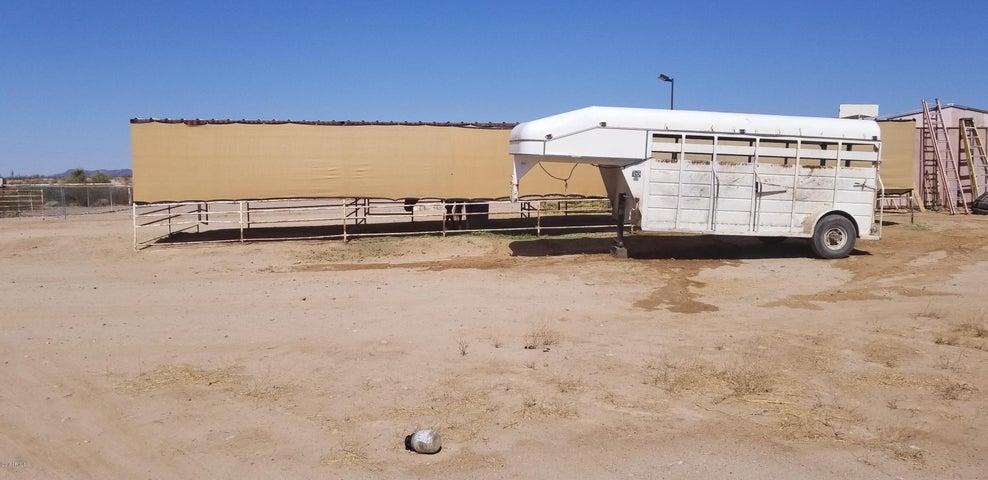 33638 W INDIAN SCHOOL Road, Tonopah, AZ 85354