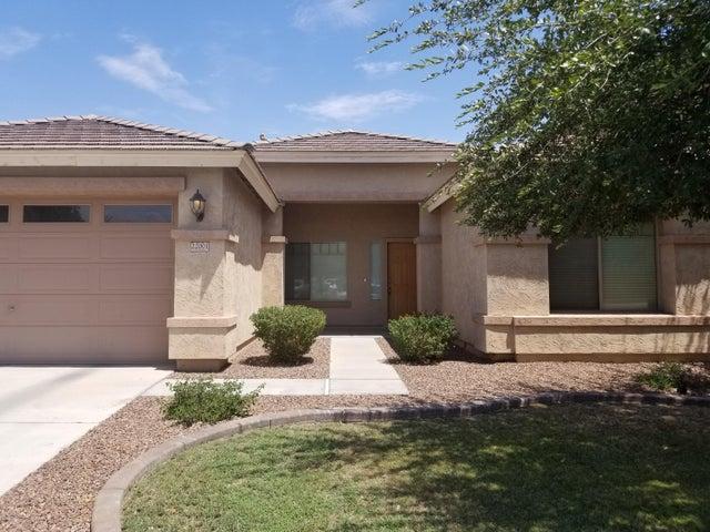 22001 N GIBSON Drive, Maricopa, AZ 85139