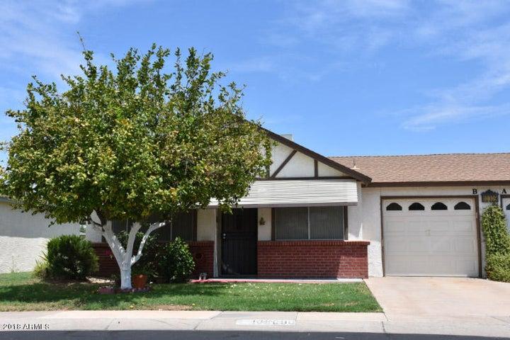 10309 N 97TH Drive, B, Peoria, AZ 85345