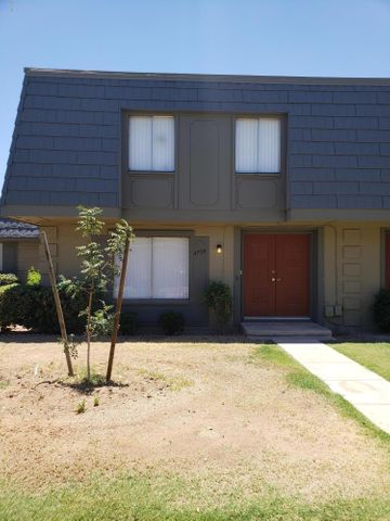 4739 N 21 Avenue, Phoenix, AZ 85015