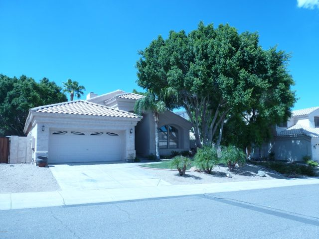 720 E GOLDENROD Street, Phoenix, AZ 85048
