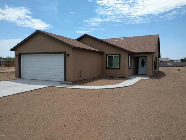 13326 N B Street, El Mirage, AZ 85335