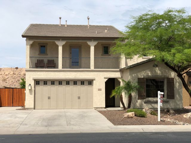 Fresh Whole House Exterior & Interior Paint 7-12-18! New Gate!
