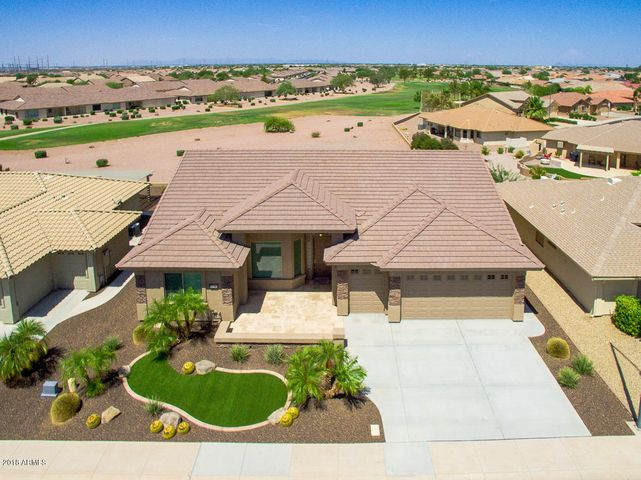 2746 S Copperwood, Mesa, AZ 85209