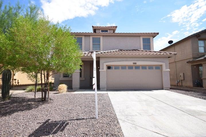 3321 W APOLLO Road, Phoenix, AZ 85041