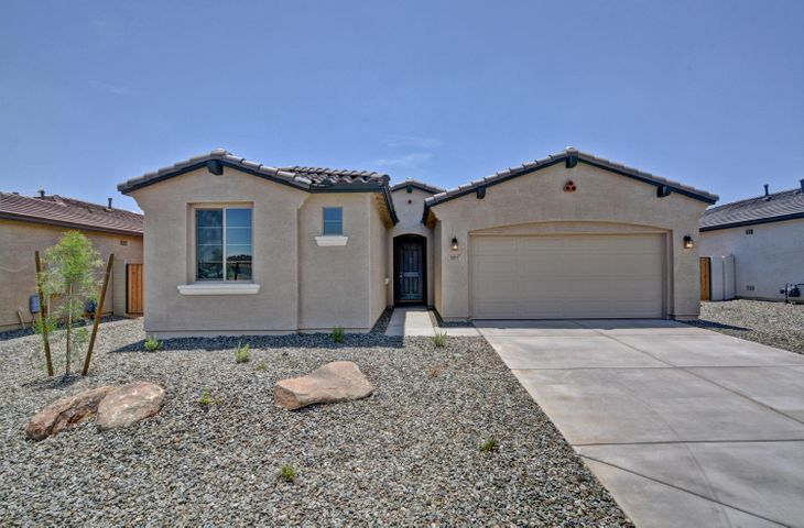 18817 W OREGON Avenue, Litchfield Park, AZ 85340