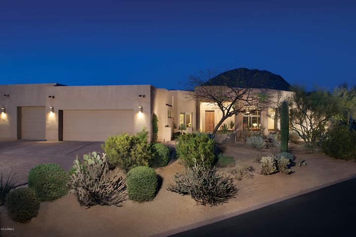 10040 E HAPPY VALLEY Road, 341, Scottsdale, AZ 85255