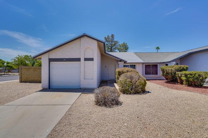 3001 W ROSE GARDEN Lane, Phoenix, AZ 85027