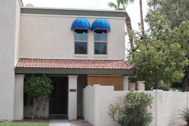 4801 E Euclid Avenue, 2, Phoenix, AZ 85044