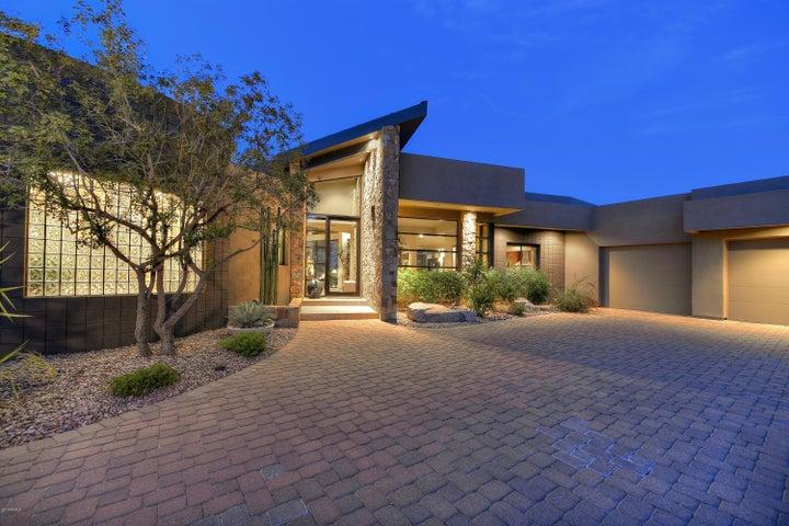 14802 E DELGADO Drive, Fountain Hills, AZ 85268