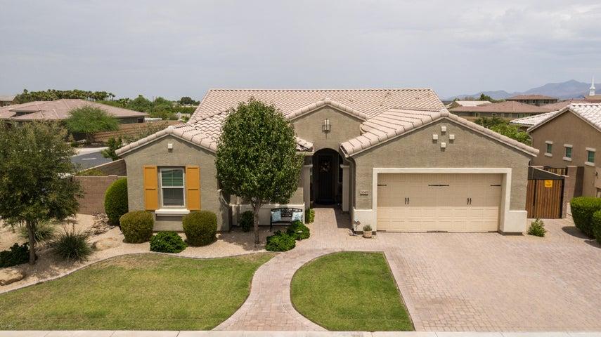3046 N WINTHROP, Mesa, AZ 85213