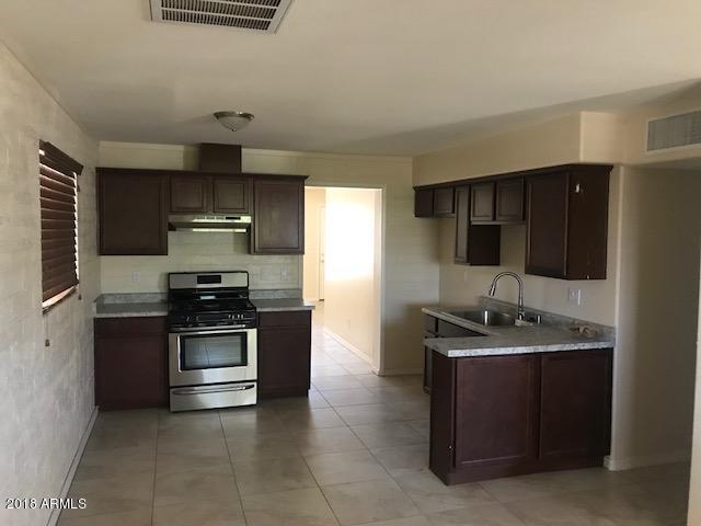 6207 S 21ST Street, Phoenix, AZ 85042