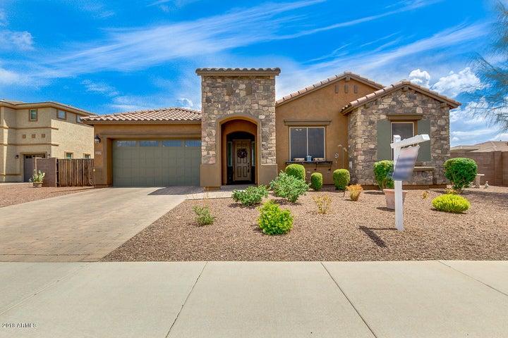 20201 E MAYA Road, Queen Creek, AZ 85142
