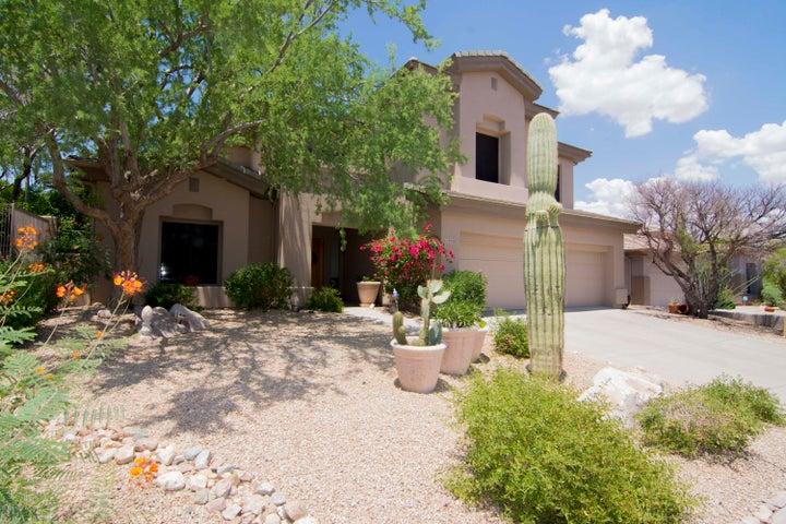 15532 E ACACIA Way, Fountain Hills, AZ 85268