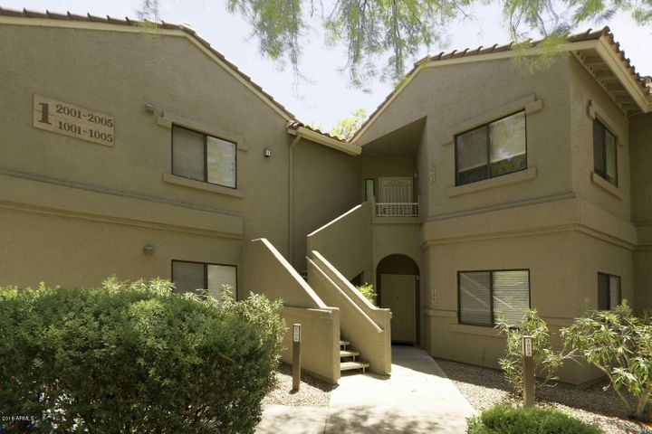 15050 N Thompson Peak Parkway, 2003, Scottsdale, AZ 85260