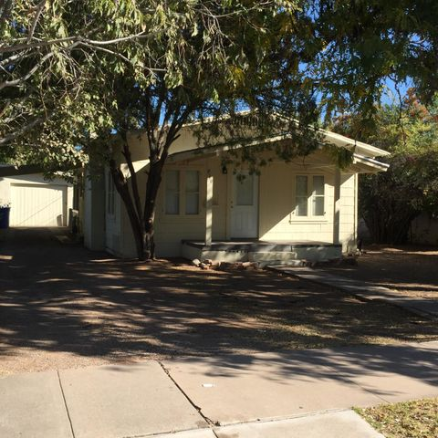 919 S MAPLE Avenue, Tempe, AZ 85281