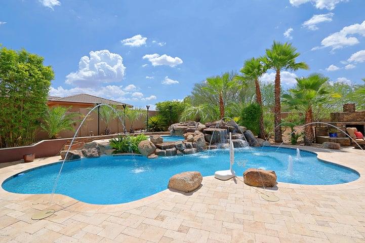 26818 N 144TH Street, Scottsdale, AZ 85262