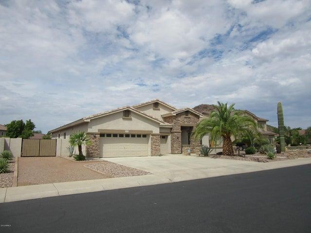 27090 N 97TH Lane, Peoria, AZ 85383