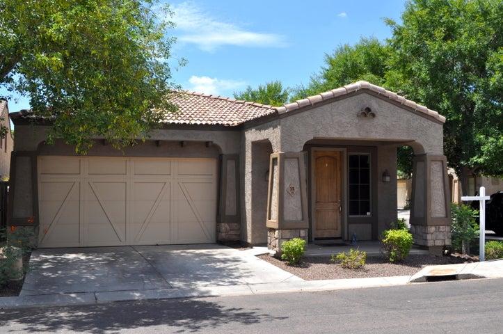 22507 N 31ST Avenue, 14, Phoenix, AZ 85027