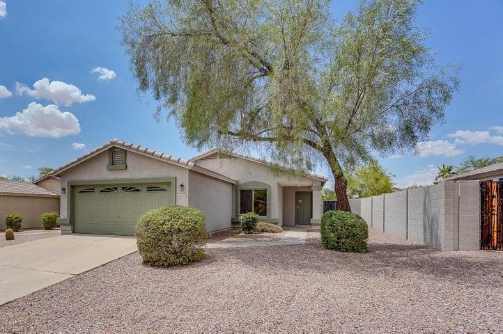 6920 S RUSSET SKY Way, Gold Canyon, AZ 85118