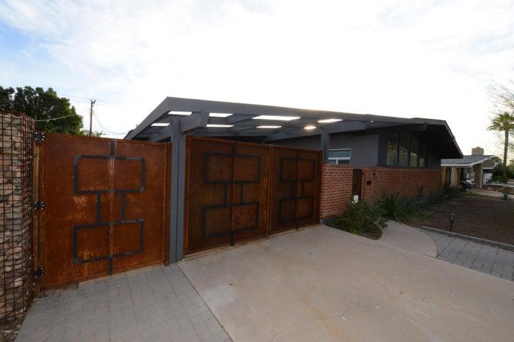 4123 E PALM Lane, Phoenix, AZ 85008