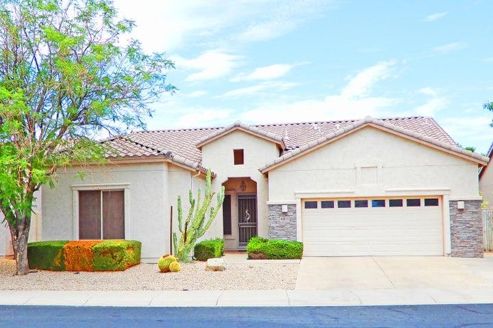 4810 E WAGONER Road, Scottsdale, AZ 85254