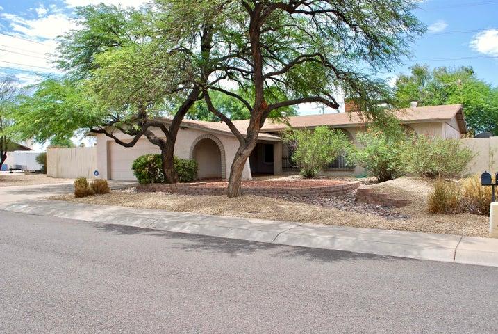 3101 W MCRAE Way, Phoenix, AZ 85027