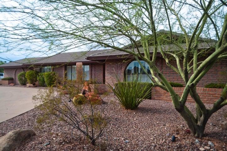 4302 E ONYX Avenue, Phoenix, AZ 85028