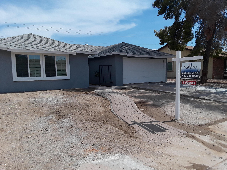 4041 E MALDONADO Drive E, Phoenix, AZ 85042