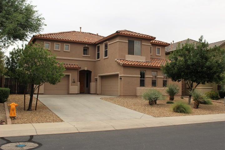 29855 N 71ST Drive, Peoria, AZ 85383