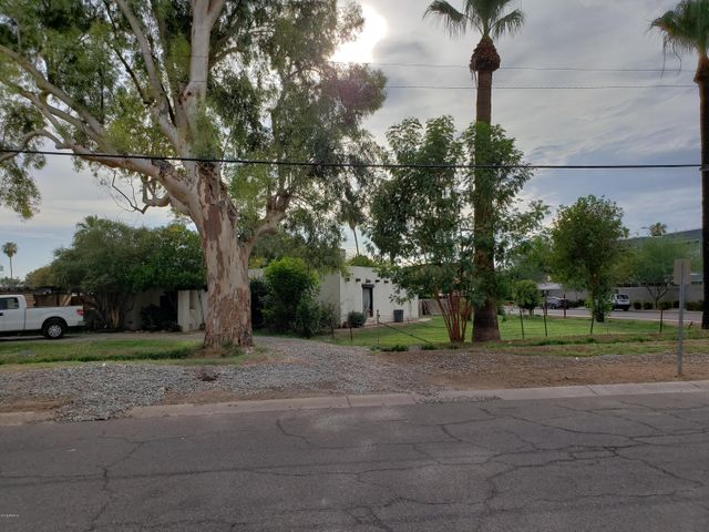 4338 N 27TH Street, Phoenix, AZ 85016